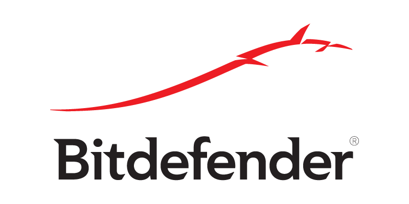 Logo_Bitdefender-ROUGE[1]